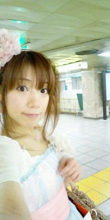 桜井えりすオフィシャルブログ「☆らぶれす☆ブログ」Powered by Ameba-20100731175033.jpg
