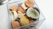 エコ洗剤・除菌剤を作ってる社長のブログ-P1004467.jpg