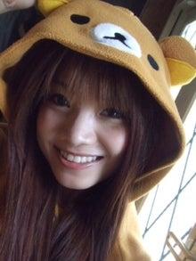 月野碧オフィシャルブログ「★あぉい★の笑顔いっぱい日記」Powered by Ameba-DSCF9343.jpg
