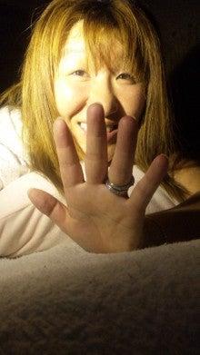 北斗晶オフィシャルブログ そこのけそこのけ鬼嫁が通る Powered by Ameba-100731_230003.jpg
