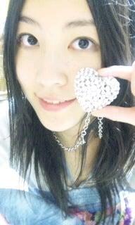 SKE48オフィシャルブログ Powered by Ameba-100731_2350~010001.jpg