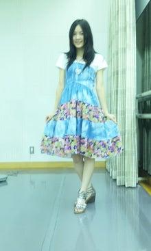 SKE48オフィシャルブログ Powered by Ameba-100731_0857~01.jpg