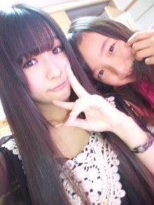 前田希美オフィシャルブログ「まえのんBlog」 Powered by Ameba-DVC00121.jpg