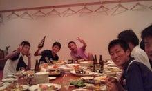 マラソン日記  -20100801193540.jpg