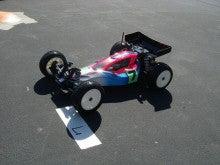 Team S.E.  RacingLog-201CEO