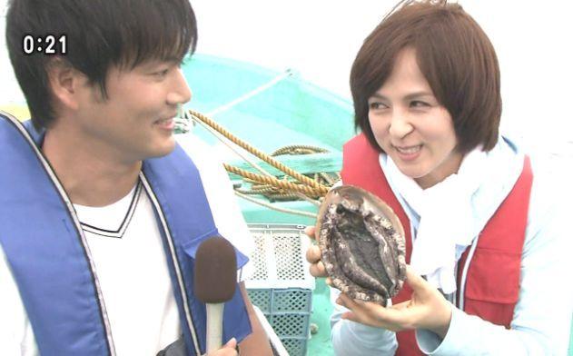 NHK教育を見て51485倍賢くばーつ©2ch.netYouTube動画>1本 ->画像>62枚