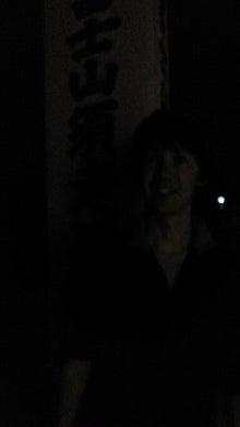 日本舞踊・伝統芸能舞台撮影男の情熱大陸-201007310040000.jpg