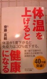 b5e31da6.jpg