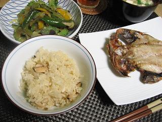 $Nana's food & styling