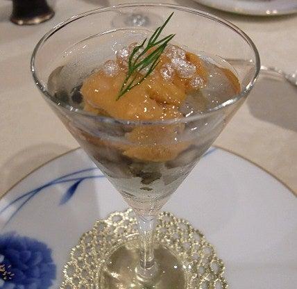 名古屋で働くグルメ社長の至福のレストラン ランキング☆