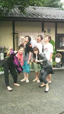 高樹千佳子のオフィシャルブログ 『ちーたか』-2010080211540000.jpg