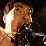 $『食人会』のブログ-今井伊織