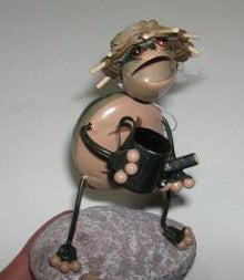 亀の子これくしょん-100円