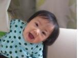 子どもバイブル!~子どもが20年後、幸せな大人に育つための「子ども活粋プロジェクト」 松原美里のブログ