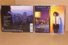 東京タワーサイドメモリー