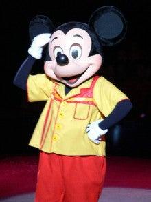 TOKYO Disney RESORT LIFE