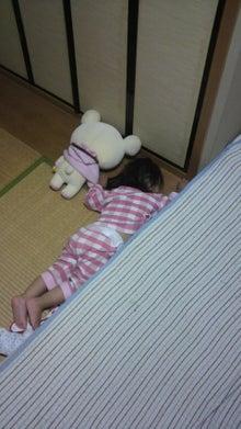 弓探しのエリン生活-2010080222410000.jpg