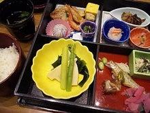 韓国料理サランヘヨ♪ I Love Korean Food-100804_072432.jpg