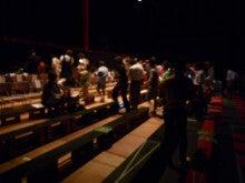 てるブロ-舞台上舞台2