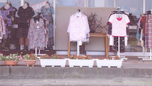 美浦村商工会ブログ