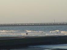 $湘南と都内で働く独身男の波乗りブログ-100805