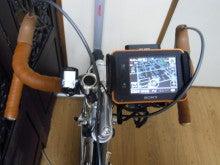 自転車の 徒歩の時速 自転車の時速 : 双樹のまったりチャリブログ
