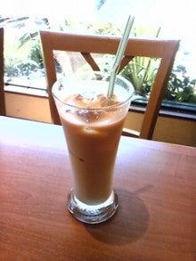 ?美味しい紅茶を通販で?マユール宮崎台店