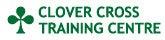 オーダーメイド型 応急救護トレーニングセンター