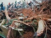 ウォームハート 葬儀屋ナベちゃんの徒然草-日航ジャンボ機事故