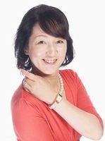 イメージコンサルタント藤川実紗の即効☆美人化計画             -フルール★のりこさん