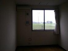 福岡の警備会社部長のアメブロ-部屋内部