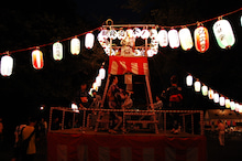 Open!YAMAnDA-祭り78