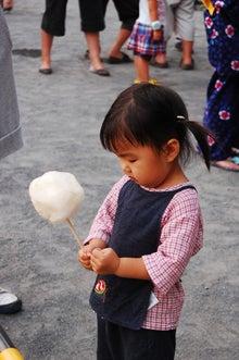 Open!YAMAnDA-祭り3