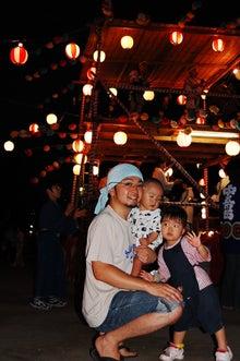 Open!YAMAnDA-祭り6