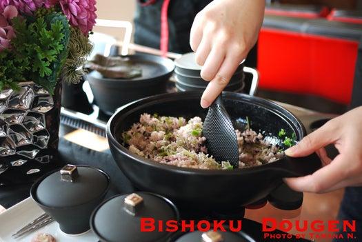 美食同源 -- 写真で綴る美味しいモノ,美しいモノ ---10080710