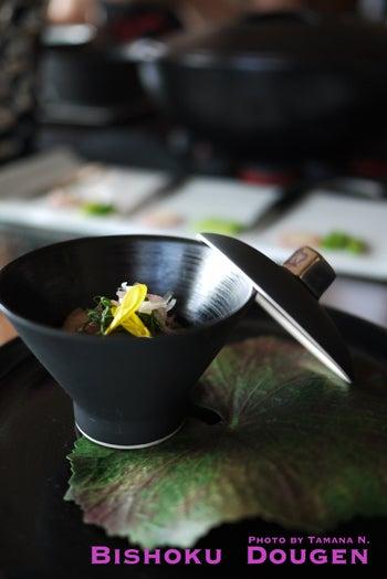 美食同源 -- 写真で綴る美味しいモノ,美しいモノ ---1008078