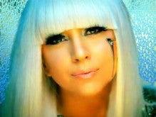 麗愛のひとりごと-Lady Gaga