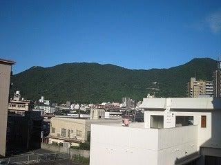 jimushoyama.jpg