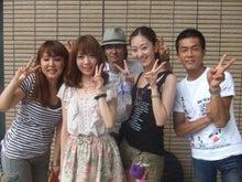 夏原友理オフィシャルブログ「Yuri's blog」Powered by Ameba-DSCF6359_ed.jpg