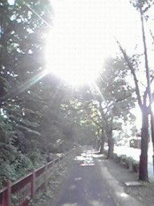 フジランチのはらぺこブログ-201008071625000.jpg