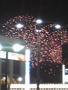 あまちゃん日記-100807_1947~02.jpg