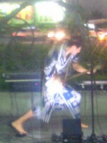 沖田のJETで天を突け!-201008071943000.jpg