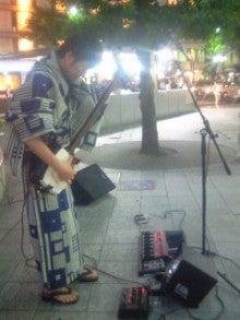 沖田のJETで天を突け!-201008071928000.jpg