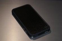 ムダムダサイコー!(無駄使いと雑学の日々)-iphone01