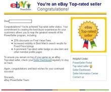 $eBay・ヤフオクで目指せ!月収30万円!!!