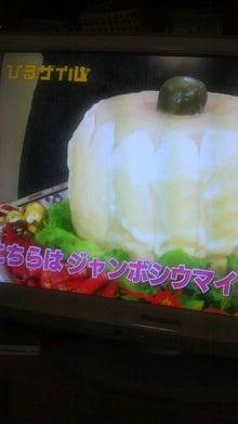 『新田純一のあっぷ だうん ロード』オフィシャルブログ powered by アメブロ-2010080812550000.jpg