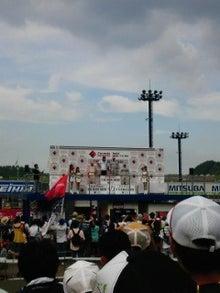 $なささんブログ-DVC00704.jpg