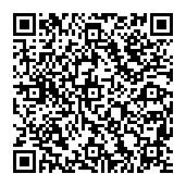 $MariEriオフィシャルブログ 「MariEriの水戸納豆風呂ぐ」Powered by Ameba-_MariEri_QR___.jpg