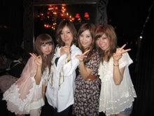 高崎さおりblog