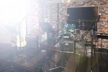 $Hold On 清瀬のライブハウス-live